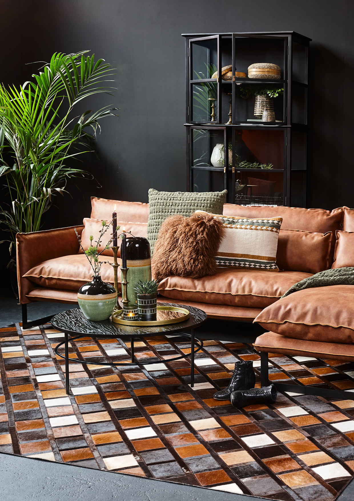 over lifestyle home collection » LifeStyle - Home Collection
