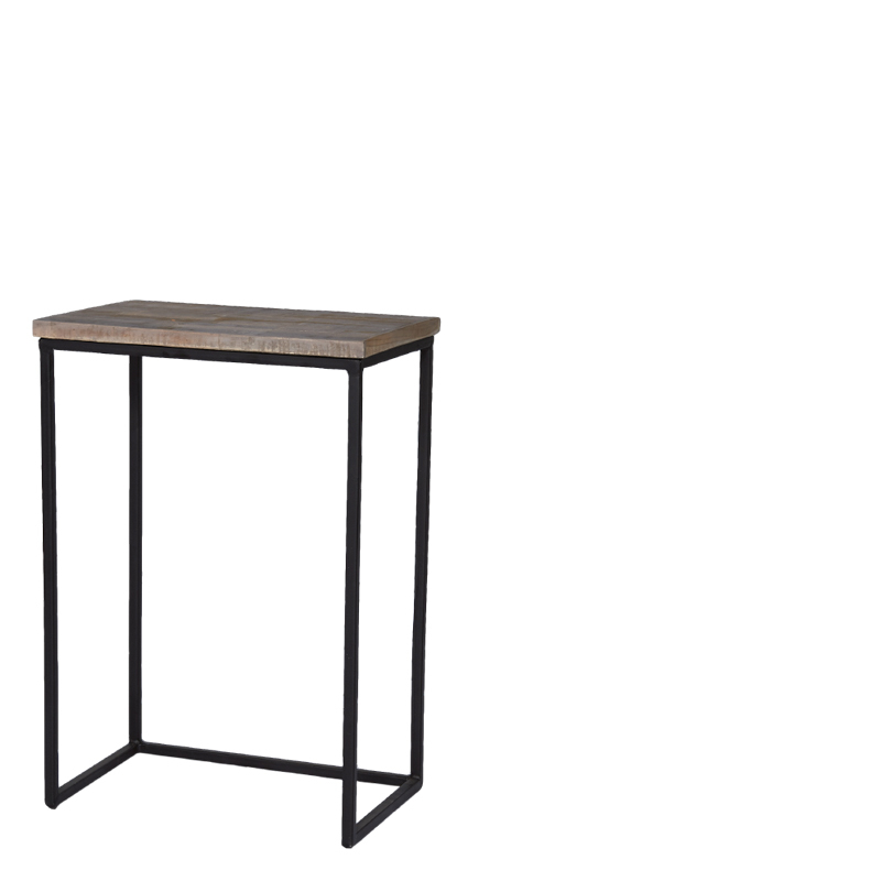 MICHAEL RECTANGULAR COFFEE TABLE LARGE