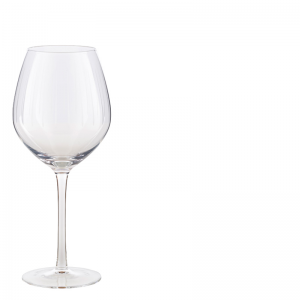 MOSCOW WINE GLASS L