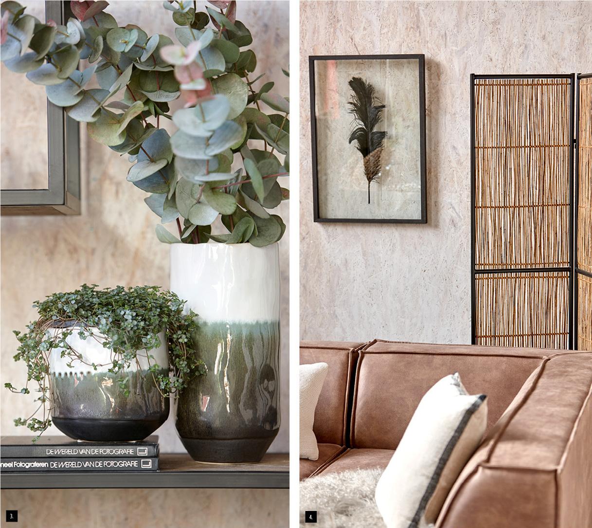 inspiratie summer lifestyle home collection. Black Bedroom Furniture Sets. Home Design Ideas