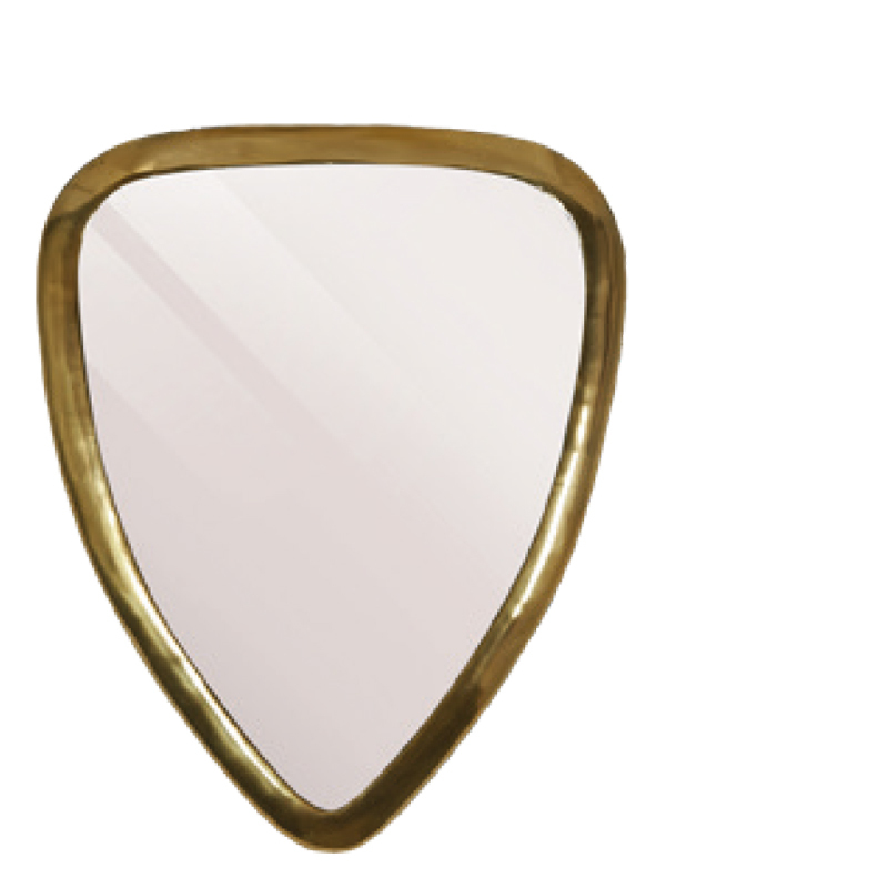 RENU MIRROR SHOULDERED