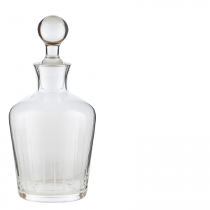 MOSCOW DECANTER