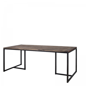 MADRID TABLE W-200/D-90/H-78