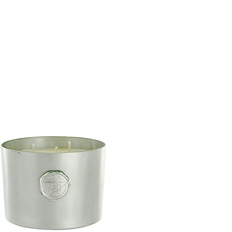 CLEAR OCEAN FRAGRANCE CANDLE S