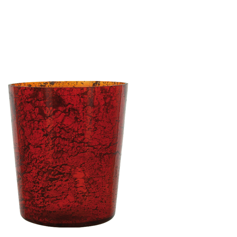 DAVI VOTIVE RED L