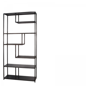 ARIZONA SHELF W-100/D-35/H-213