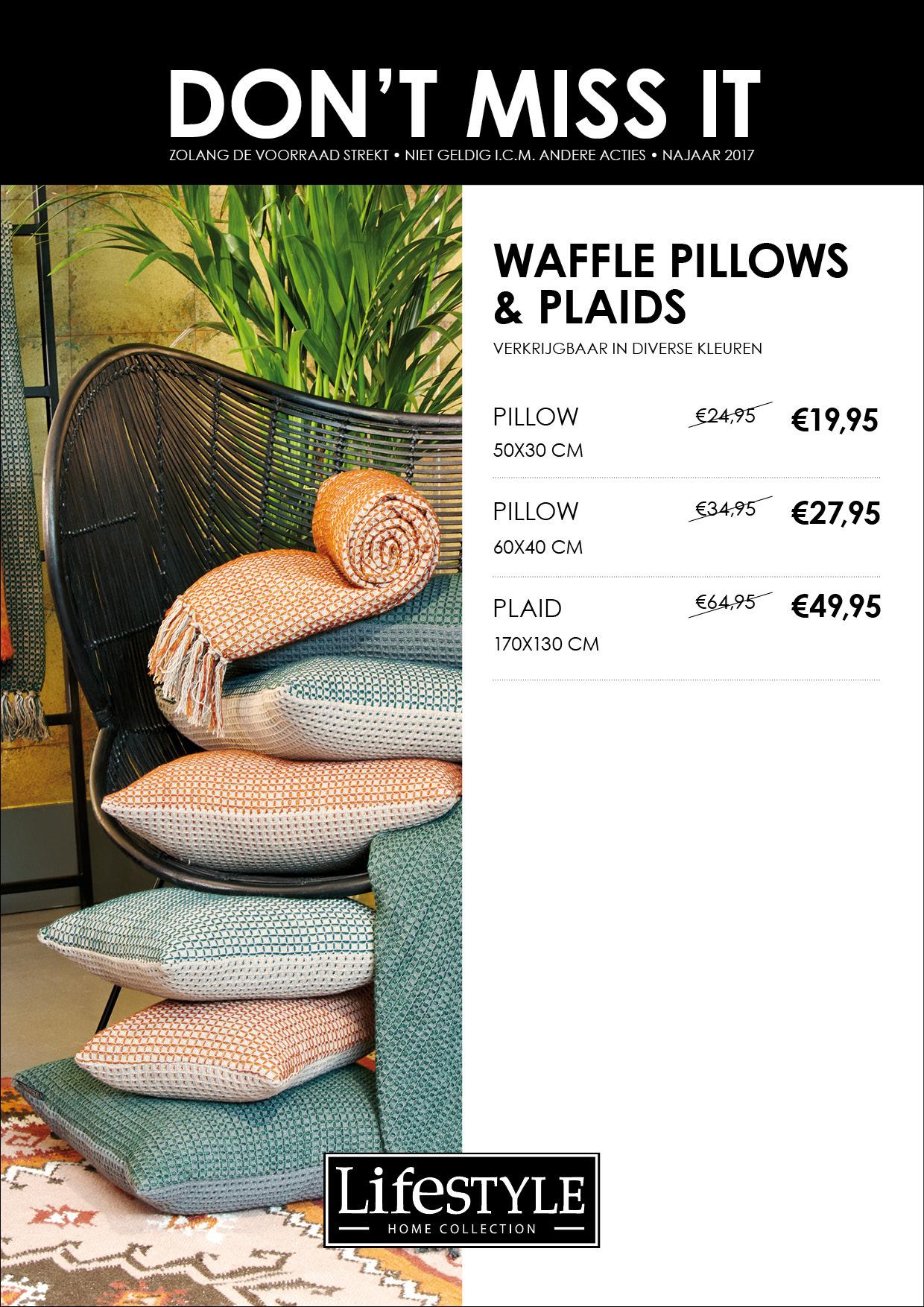 aanbiedingen lifestyle home collection. Black Bedroom Furniture Sets. Home Design Ideas