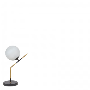 SISI TABLE LAMP