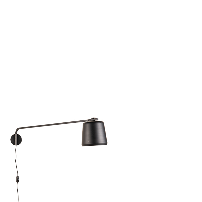 BECKA WALL LAMP
