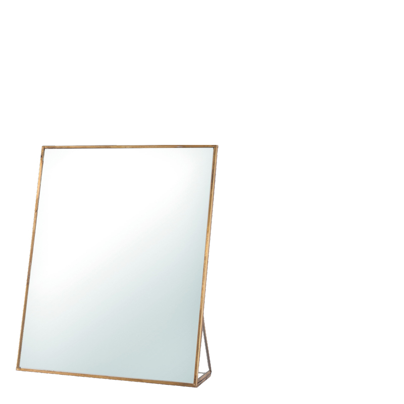 FIGO TABLE MIRROR L