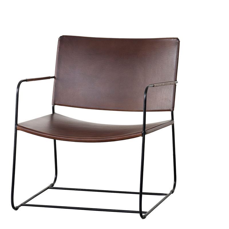 CLERMONT FAUTEUIL TAUPE W-62/D-70/H-74