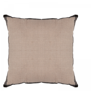 ADISO PILLOW NATUREL