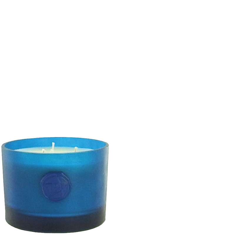 FRENCH RIVIERA FRAGRANCE CANDLE S