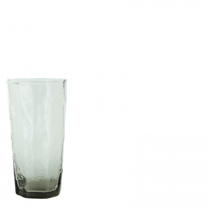 FONTES SODA GLASS