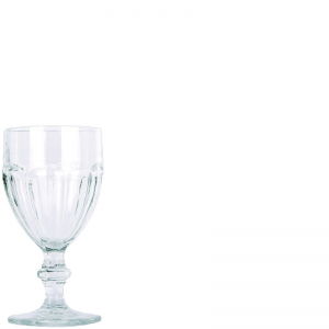 GIBRALTAR WINE GLASS M