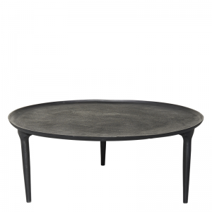 ALLARD COFFEE TABLE Ø-90/H-35