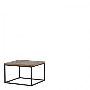 MADRID COFFEE TABLE W-60/D-60/H-40