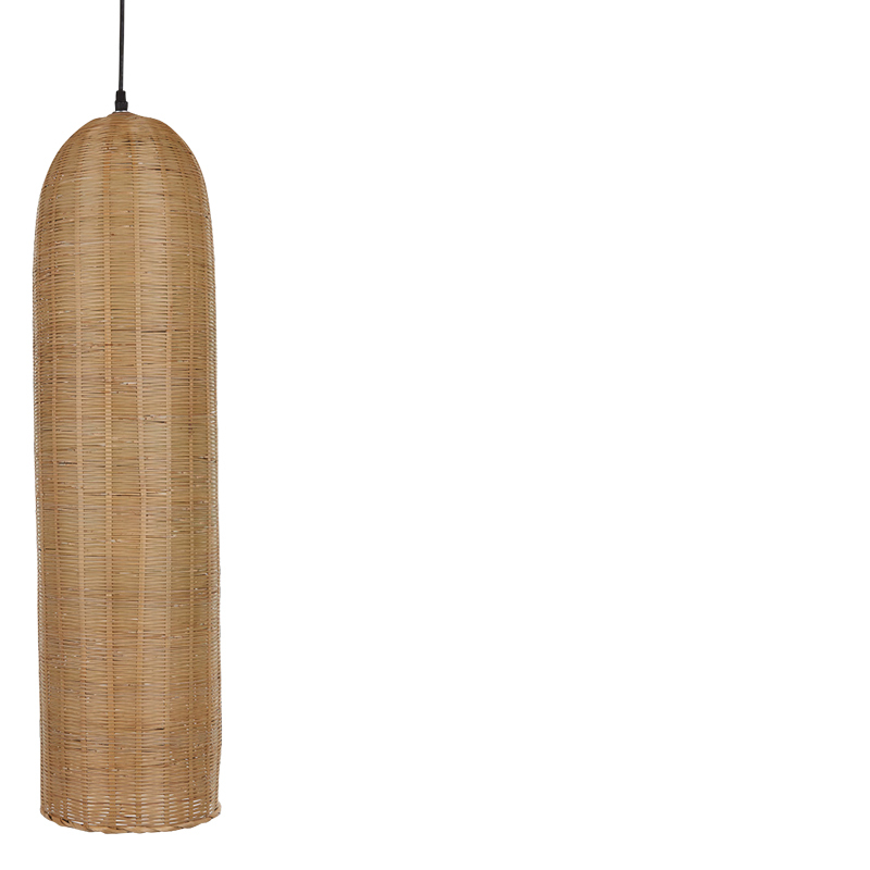 FINCE HANGING LAMP SOLID