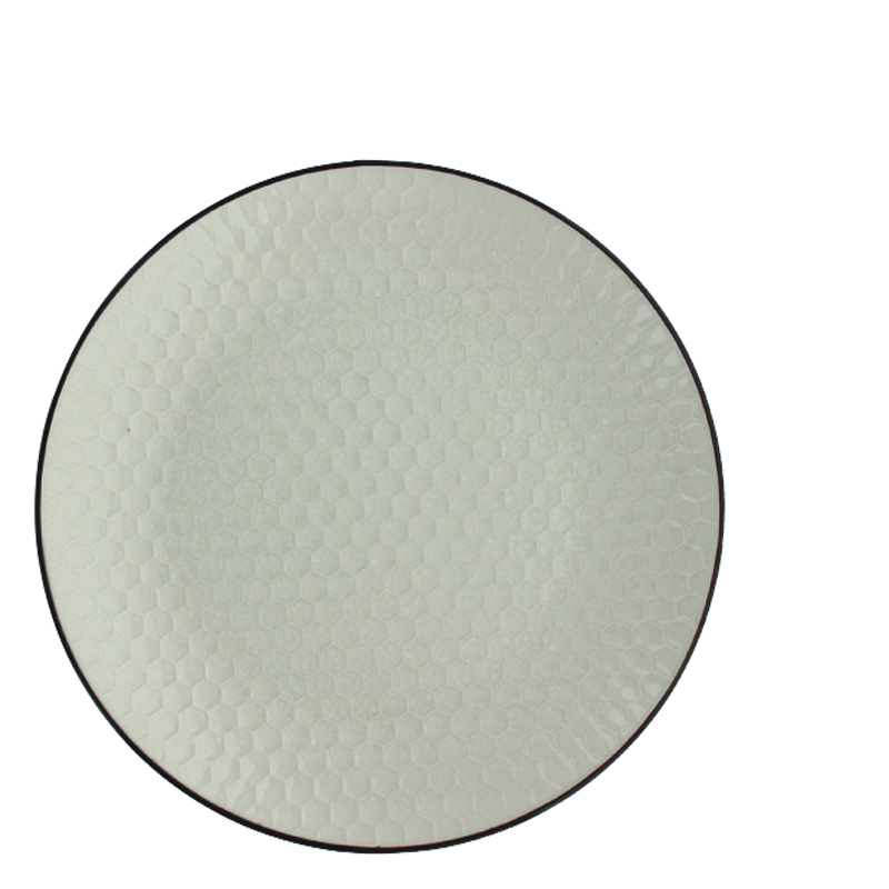 baskets for kitchen cabinets kris dinner plate white 187 lifestyle home collection 10964