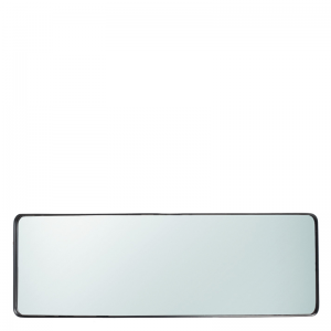NAHLA MIRROR RECTANGLE L