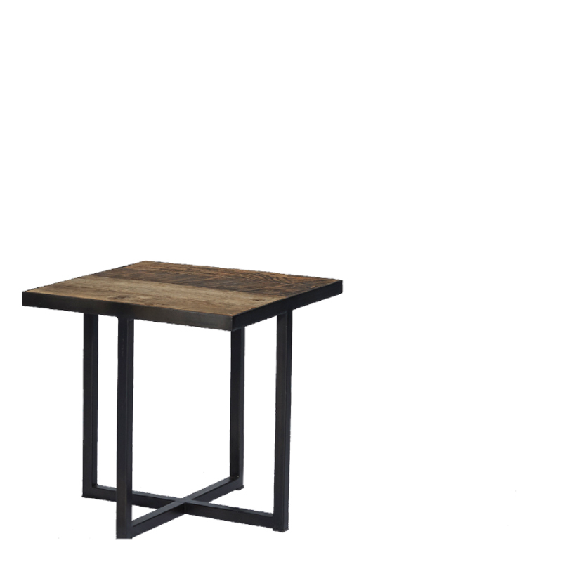 BILBAO COFFEE TABLE 40X40X40